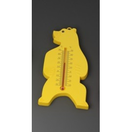 "Термометр воздушный Медвежонок ""Biotherm"""