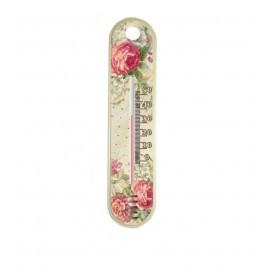 Термометр комнатный Сувенир П1