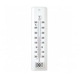 Термометр комнатный Сувенир П2