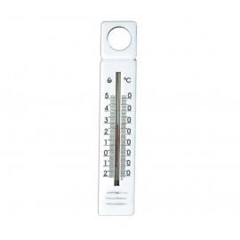 Термометр комнатный Сувенир П-5 (-20 +50)