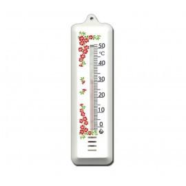 Термометр комнатный Сувенир П-7 (0 +50)