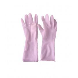 Перчатки латекс хир стер опудр размер 8,5 Biohandix