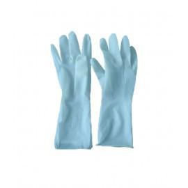Перчатки латекс хир стер размер 8 Biogloves