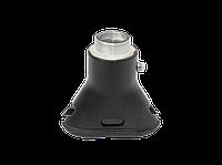 ExRAY gland Устройства ввода под теплоизоляцию