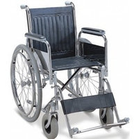 Инвалидная коляска модель FS 901-41