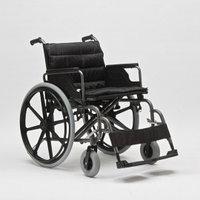 Инвалидная коляска модель FS 951B-56 (4800)
