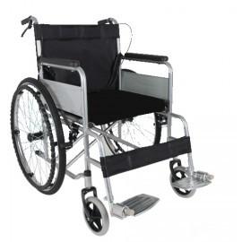 Инвалидная коляска модель SY4-2-4-A1