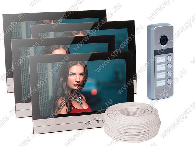 http://www.spycams.ru/slider/1000/hdcom-84207-4-cr80-4-v90rm-1.jpg