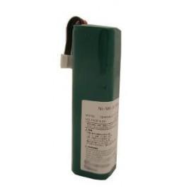 Аккумулятор T8HRAAU-4713 для кардиографа FX-7202