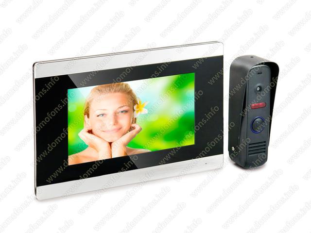 http://www.domofons.info/userfiles/image/hdcom-701/hdcom_701_b.jpg