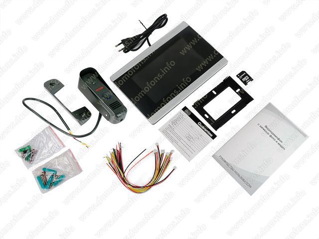 http://www.domofons.info/userfiles/image/hdcom-701/hdcom_701_5_b.jpg