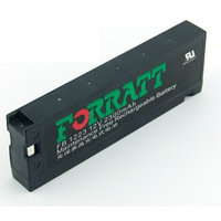 Аккумуляторная батарея FB 1223 12V 2300mAh