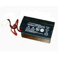 Аккумуляторная батарея для ЭК3-Т-03
