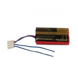 Аккумулятор для электрокардиографа ЭК12Т-01-Р-Д