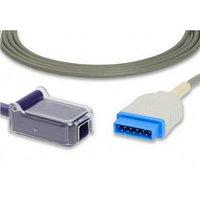 Соединительный кабель для SpO2 датчика