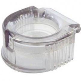 Распылитель сетчатый для небулайзера Omron MicroAIR U22