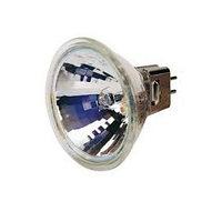 Запасная лампа для MASTERLIGHT® 20, 20F, 30, 30F, 22,8V/24V 50W