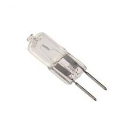 Лампа 12v 35w