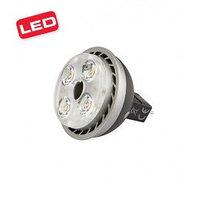 Запасная лампа для MASTERLIGHT® LED, 12V/7W