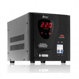 Стабилизатор SVC R-10000