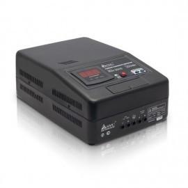 Стабилизатор SVC RW-5000
