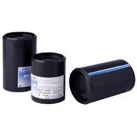 Специальная пленка для применения в флюорографиии Retina SOE