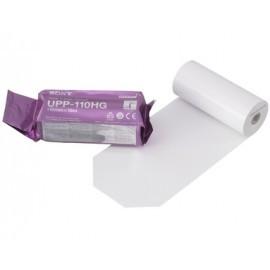 Бумага для видео принтеров 110 HG