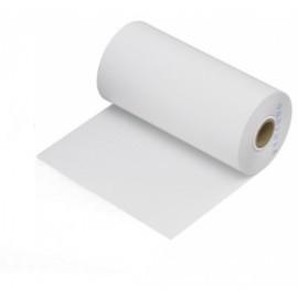 Бумага для видео принтеров Ulstar-840S