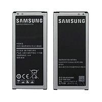 Аккумуляторная батарея Samsung Galaxy Alpha G850 EB-BG850BBC