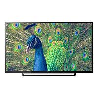 Sony KDL32RE303BR телевизор (KDL32RE303BR)