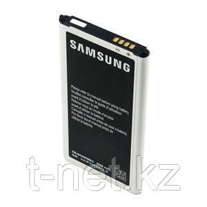 Аккумуляторная батарея Samsung Galaxy S5 G900 EB-BG900BBC