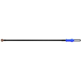 ЕМ222С электрод-шарик антипригарный CLEANTips 5 мм, удлиненный стержень