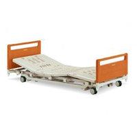 5-секционная кровать с электроприводом. Япония