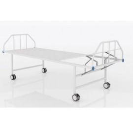 Кровать функциональная КФМ-02