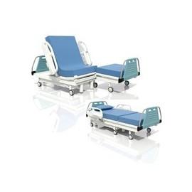 Кровать функциональная КФМ 04