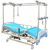 Кровать медицинская функциональная (электрическая)