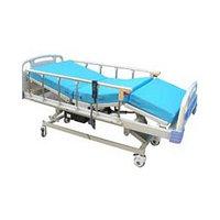 Кровать многофункциональная медицинская