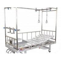 Ортопедическая многофункциональная медицинская кровать