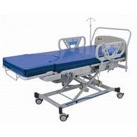 Многофункциональная кровать МР-7097
