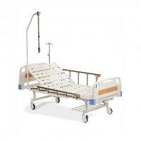 Кровать функциональная механическая Armed FS3023W