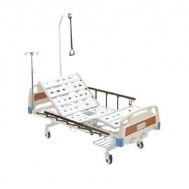 Кровать функциональная механическая Armed RS104-E