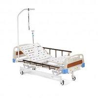 Кровать функциональная механическая Armed RS106-B