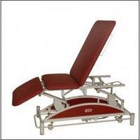 BTL-1300 кушетка для терапии в сидячем положении