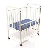 Кровать детская (на колесах) КД-03