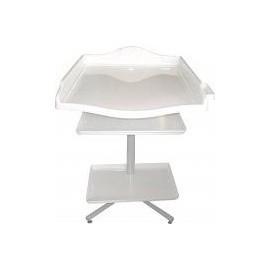 Стол пеленальный для новорожденных СП-02