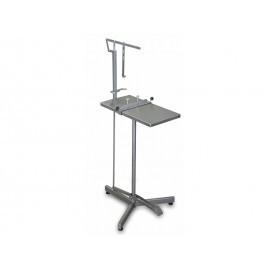 Подставка для стерилизационных коробок ПСК-1