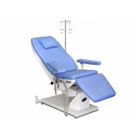 Кресло медицинское многофункциональное КММ