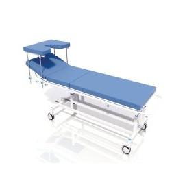 Стол перевязочный офтальмологический СП-03