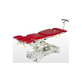 Стол для мануальной терапии «Lojer 241E Manuthera»
