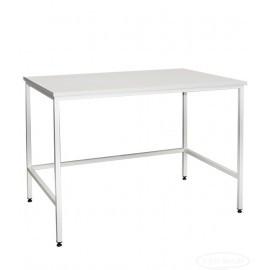 Стол лабораторный СЛ-01 (керамический)